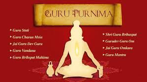 happy guru purnima images photos pictures