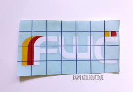 Awesome Destiny Fwc Vinyl Decal Album On Imgur