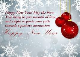 latest happy new year quotes for best friend