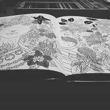 Kleurenvoorkinderen Instagram Posts Gramho Com