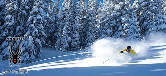 snow reports colorado ski country usa