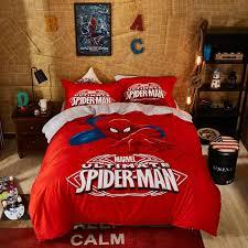 marvel ultimate spider man red color
