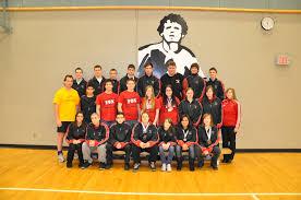Wrestling Photos - 2010-11 Terry Fox Wrestling Team - Terry Fox Secondary  School