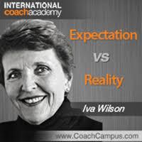 Power Tool: Expectation vs. Reality -