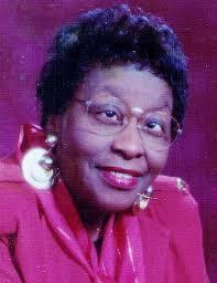 Candle for Jennie Cornelia Johnson | Funeral Homes & Cremation Serv...
