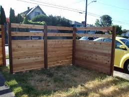 Front Yard Privacy Fences Corner Lot Fence Ideas For Front Yard Roof Fence Fut Corner Fence Fences Front Fut In 2020 Diy Privacy Fence Front Yard Yard Privacy