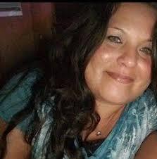 Keisha Smith (1973-2019) - Find A Grave Memorial
