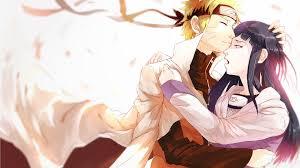 Naruto Love Hinata Wallpaper ·① WallpaperTag