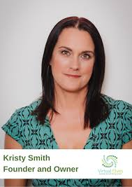 Nurturing Relationships And The Success Story Of Kristy Smith - Marketing  in Asia