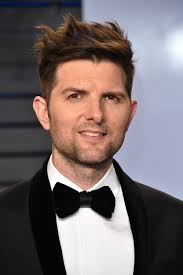 Adam Scott Now   Life After Pawnee: See What Your Favorite Parks ...