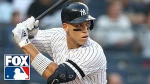 J.P. Morosi sits down with Yankees star ...