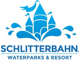 schlitterbahn water parks