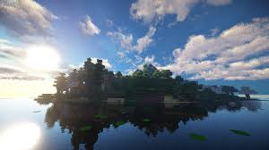 47 minecraft wallpapers 1366x768 on