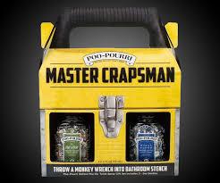 cheeky handyman cosmetic gifts men s