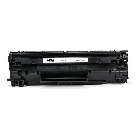 Image result for compatible toner black