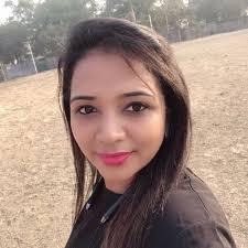 Priti Shah at Talwalkars Panchpakhadi, Panch Pakhadi, Thane West, - magicpin