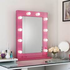 light mirrors partnership brings