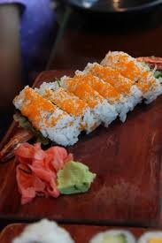 sushi garden burnaby tripadvisor