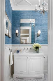 New Interior Design Ideas Paint Colors For Your Home Home Bunch Interior Design Ideas