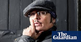 Adam Ant: 'To be a pop star you need sex, subversion, style and humour' |  Music | The Guardian