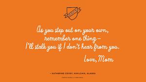 graduation quotes hallmark ideas inspiration