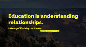 george washington carver education quotes top famous quotes