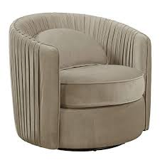 swivel barrel chairs com