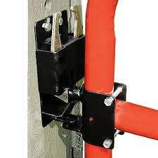 Tarter Two Way Heavy Duty Lockable Gate Latch 1 5 8 In Gl22p At Tractor Supply Co