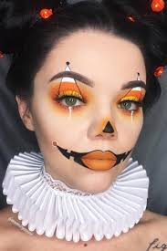 halloween makeup ideas 2020 33