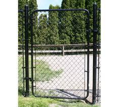 Gate Peak Products Canada