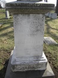 Priscilla Jackson Cotton Howe (1833-1855) - Find A Grave Memorial