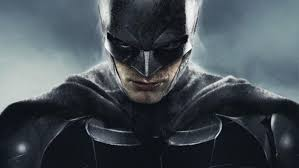 The Batman Release Date, Cast, Plot, Trailer And Coronavirus Has ...