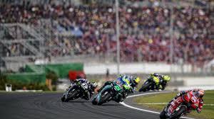 MotoGP   Dirette, differite e streaming in tv, facciamo chiarezza su Sky,  Tv8 e Dazn