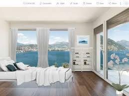 interior design decorating ideas