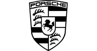 Custom Porsche Decals And Porsche Stickers Any Size Color