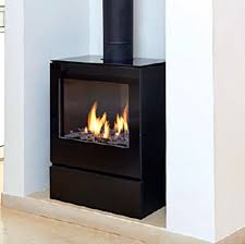 gas fire and firebox offers