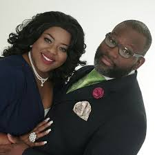 """Myra Graham Quince on Twitter: """"#NewProfilePic Pastor Kenneth & First Lady  Myra Quince Way of Life Ministries Leland, NC #WOLM #ministry… """""""
