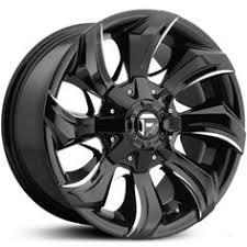 10 Offroad Ideas Fuel Wheels Fuel Offroad Wheels Wheel Rims