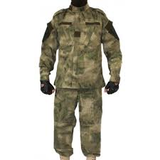 tactical camo uniform a tacs pattern bars