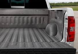 how much does a spray in bedliner cost