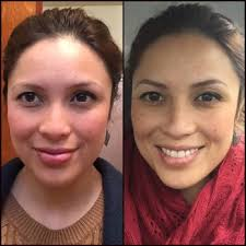 sherri permanent makeup 307 photos