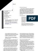 UT Dallas Syllabus for pa5318.0i1.07u taught by Wendy Hassett (wxh045000) |  Academic Dishonesty | Communication