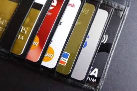 citibank credit card holders can now