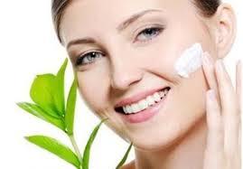 natural beauty tips in urdu