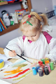 The Art of Inspiration: The Role Parents Play in Life Learning