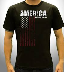 men s american spartan apparel