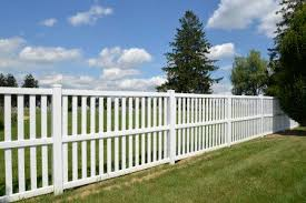 Professional Fence Cleaning Expert New Jersey Pressure Washing