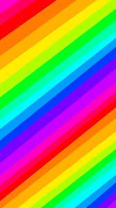 wallpaper rainbow images