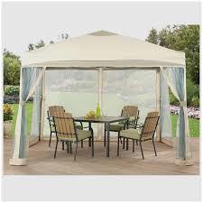 gazebo outdoor patio deck garden shade