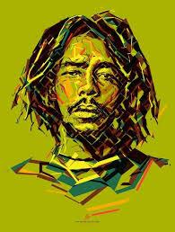 Jamaica Honors Reggae Legend with Peter Tosh Museum | Rootfire